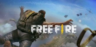 cach tai free fire tren iphone 4