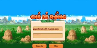 code ngoc rong online