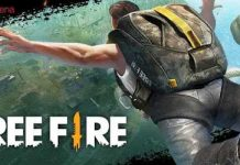 fix loi vang game free fire