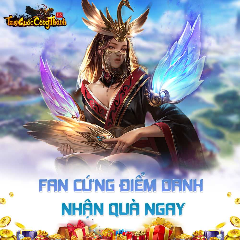 code tam quoc cong thanh
