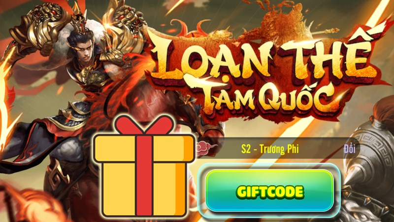 code-loan-the-tam-quoc